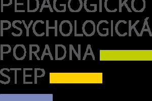 13_ppp_logo_web_rgb