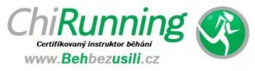 m8_chirunning_logo