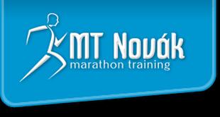tajemstvi_maratonu
