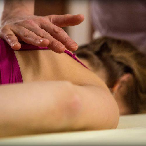 Fyzioterapie-Bebalanced-DNS