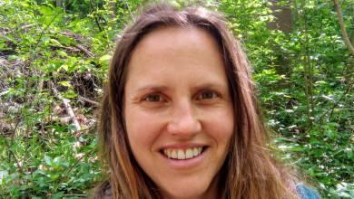 Mgr. Lucia Lerchová