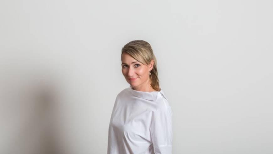 PhDr.Tereza Ševčíková