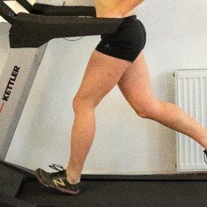Nejčastější běžecká zranění nohy