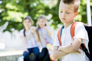 NEOBRATNOST ANEB DYSPRAXIE – jaké jsou příčiny a projevy