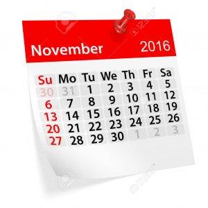Fyzioterapie 1x měsíčně v SOBOTU