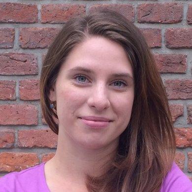 Mgr. Anna Kieslingová