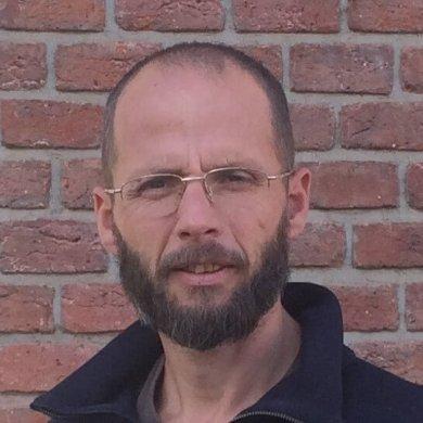 MUDr. Ondřej Vojtěchovský
