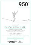 Valentynsky_voucher_slackline