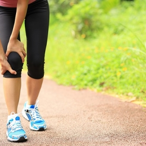 ITB syndrom – bolest na zevní straně kolene