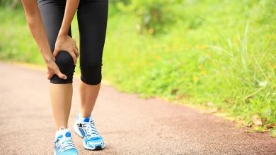 Fyzioterapeutická léčba sportovních zranění