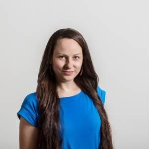 Mgr. Anna Neuwirthová, PhD.