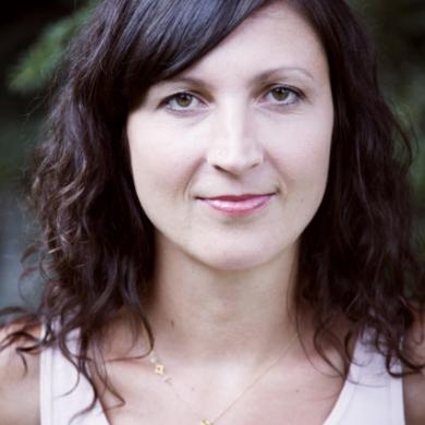 Mgr. Lucie Kubelíková