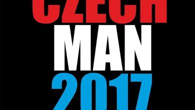 CZECHMAN – moje první půlka… Co si připravit na závod?