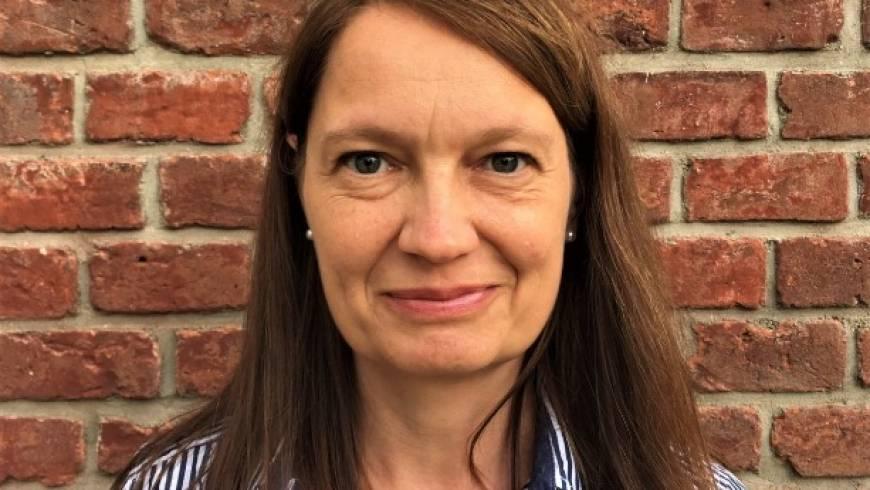 MUDr. Petra Kukanová