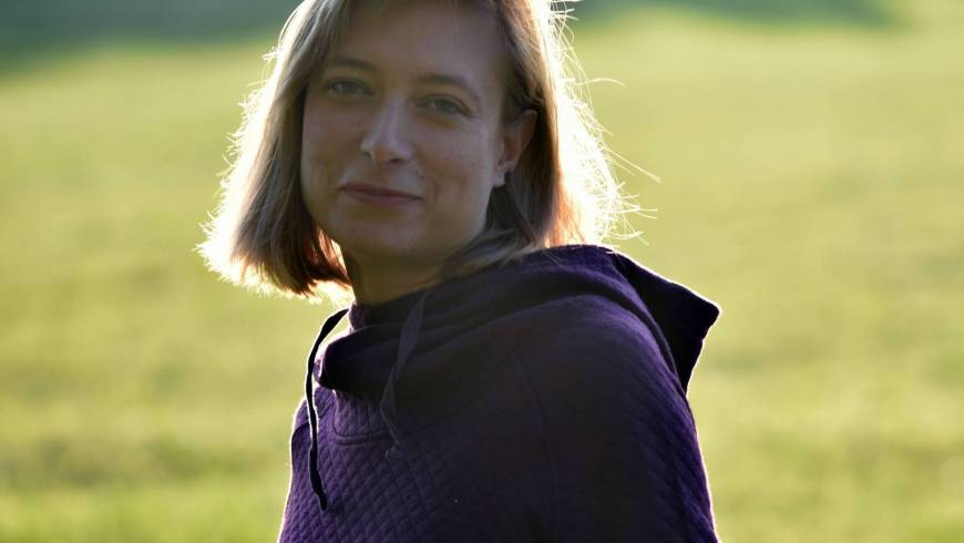 Lucie Hajná