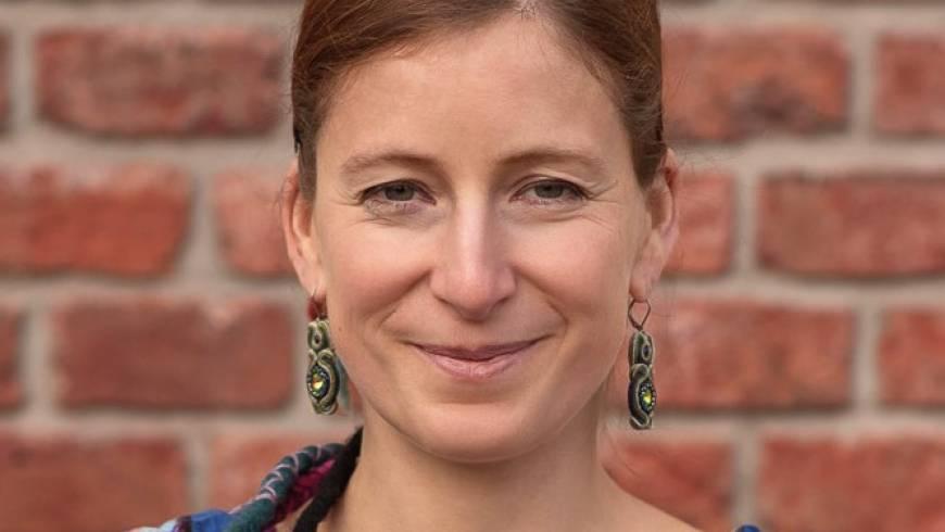 Marta Fleischhansová