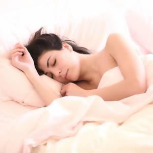 Spánek – nepotřebný přežitek moderního člověka