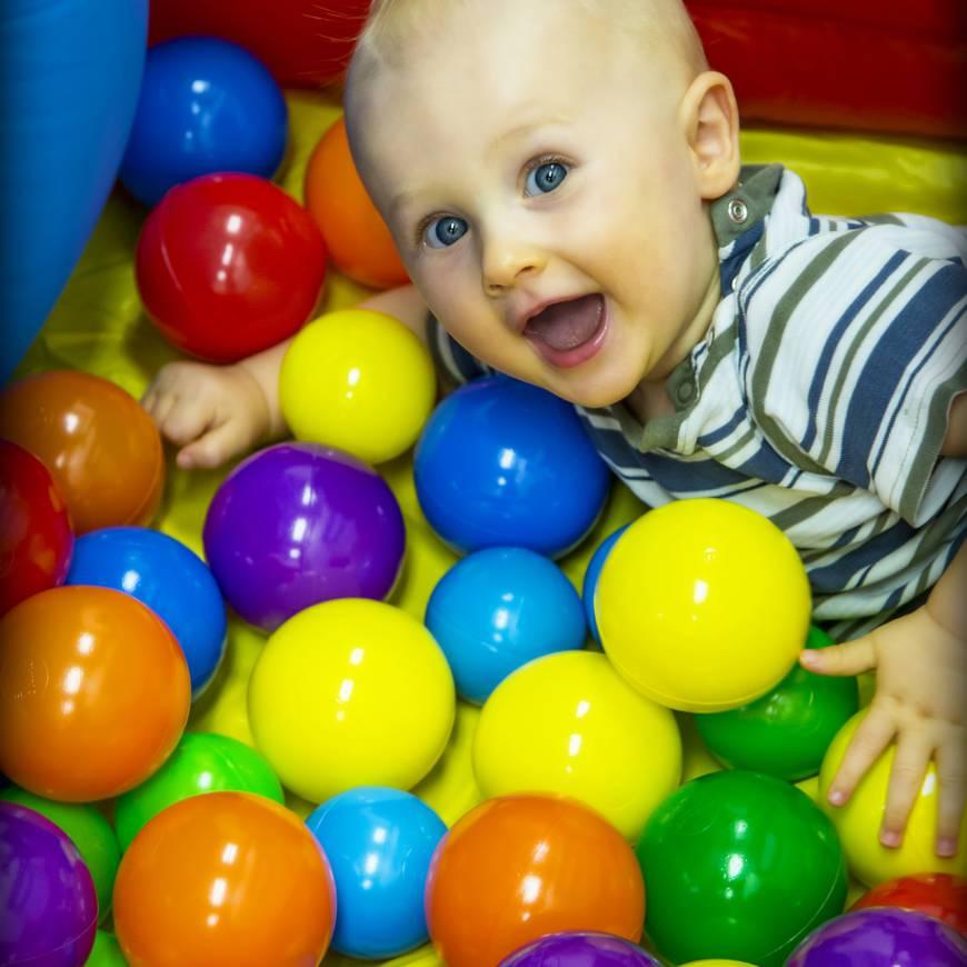 Nové cvičení pro zdravý vývoj miminka sfyzioterapeutkou