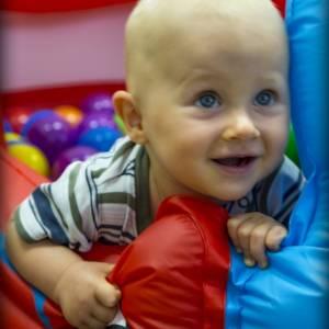 Změna u dětských terapií od roku 2021