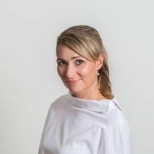 PhDr. Tereza Ševčíková