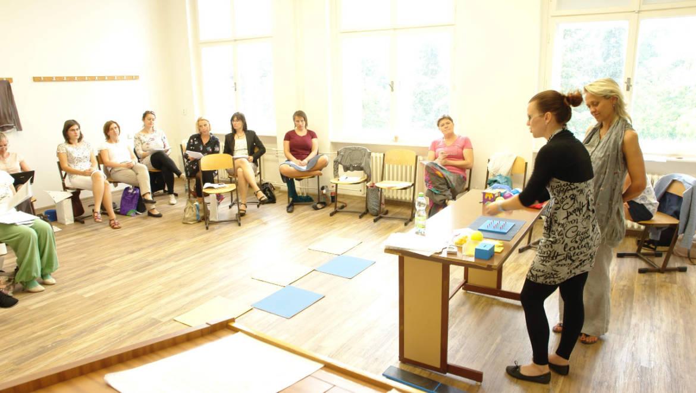 Poznámky z naší účasti na 3. Klinicko-logopedickém sympoziu