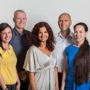 Online konzultace s terapeutem zdarma