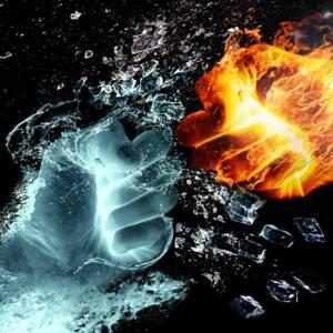 Chronický zánět – vnitřní boj se sebou samým