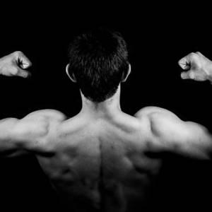 Svalová dysbalance – jak vzniká a jak ji přecvičit