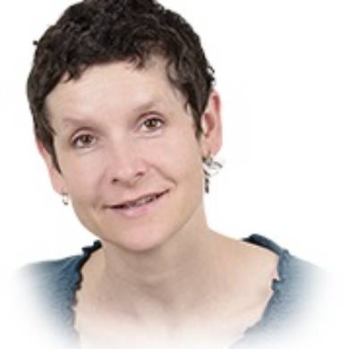 Mgr. Linda Kolenatá