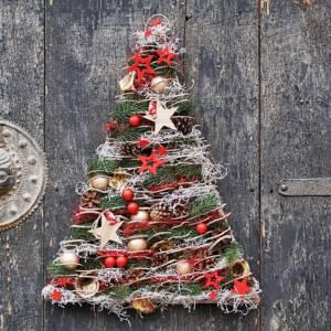 Vánoční dárek – poukaz na služby Centra Be Balanced