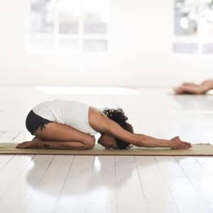 Nové kurzy a cvičení pro děti i dospělé – Zdravotní a kompenzační cvičení