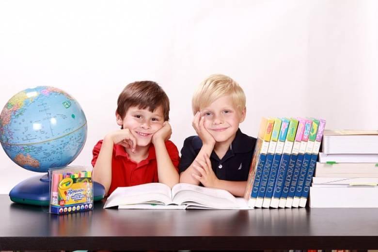Předškolní příprava s prvky muzikoterapie