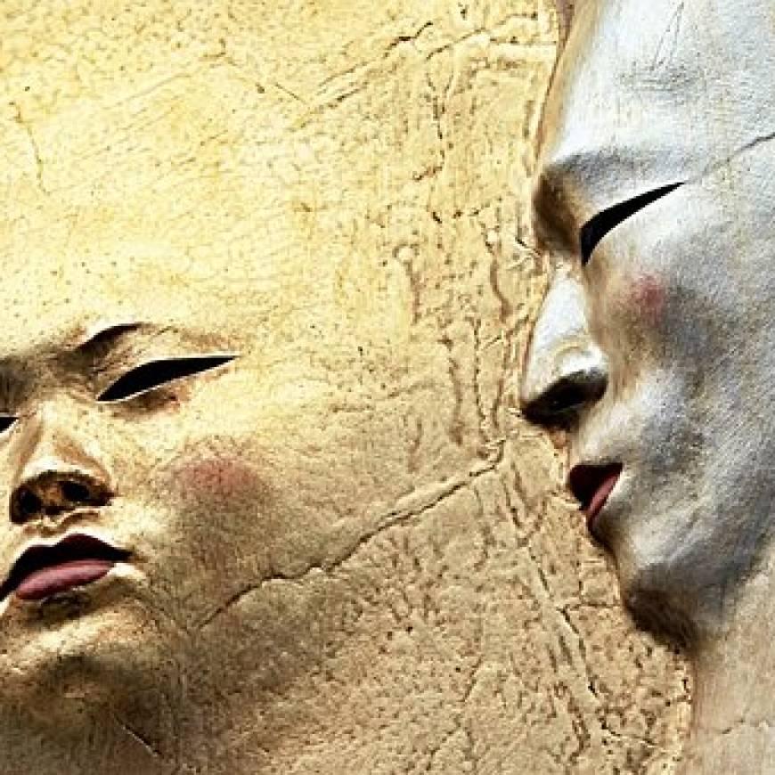Psychologická astrologie – Příběh astrologického Slunce