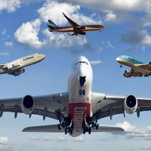 Syndrom vyhoření – musí letadlo s hořícím motorem spadnout?