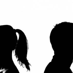 Rozvod, lež a podvod. Komu a na kom ale…?