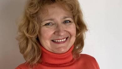 PhDr. Lucie Vlček Pelková, PhD.