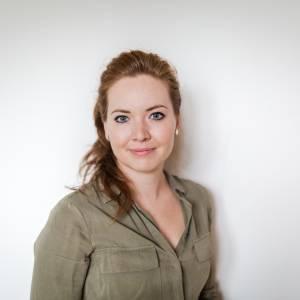 Mgr. Petra Willantová