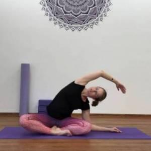 Cvičte z domova – nové video lekce zdravého cvičení