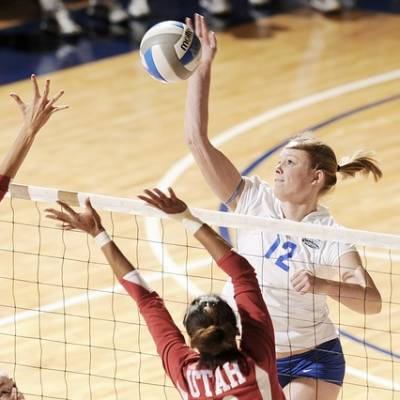 volleyball-90896_640