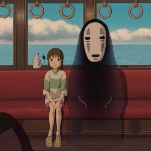 Jungiánský filmový klub – Cesta do fantazie